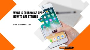 What Is Clubhouse App? How to Get Started