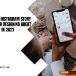 20 Best Instagram Story Apps for Designing Great Content In 2021